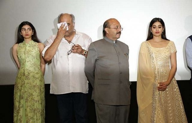 http://firstindianews.com/photos/Sridevi-55th-Birthday-Celebration-Family-emotional-1792095736